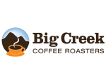 Big-Creek-Coffee-Roasters-logo