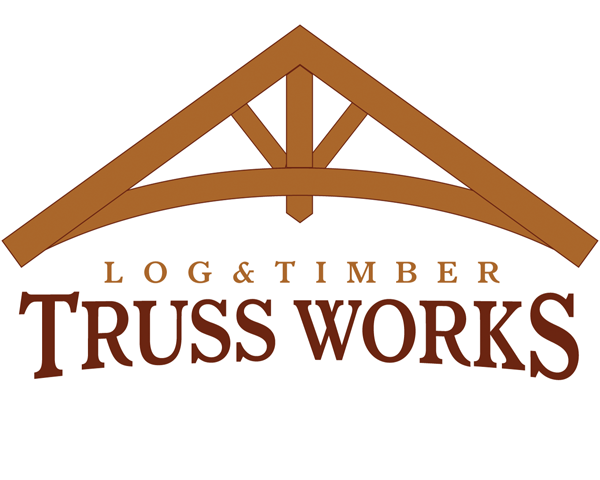 Log-Truss-Works-Logo