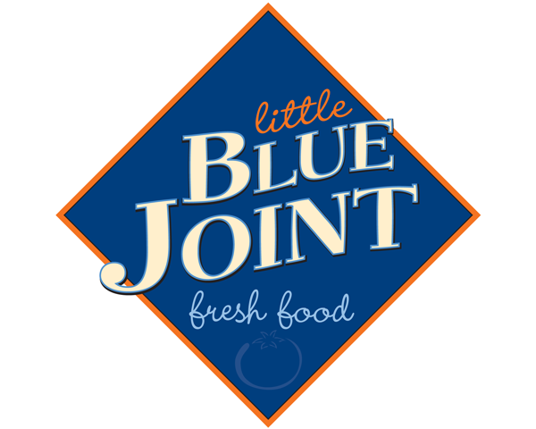 little-blue-joint-logo