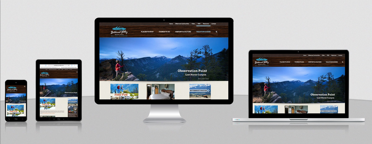 about-website-mobile-devices