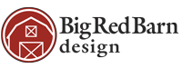 Big Red Barn Design